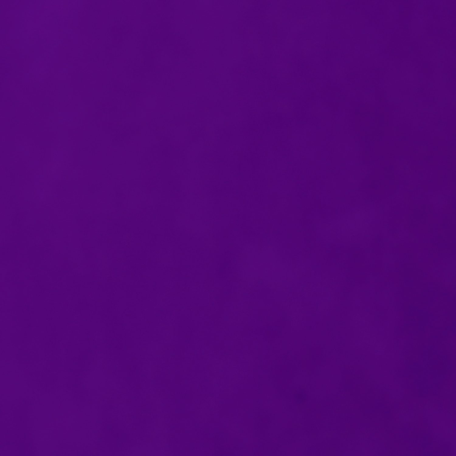 Slamp Purple