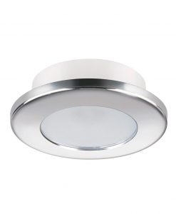 møbeldownlight