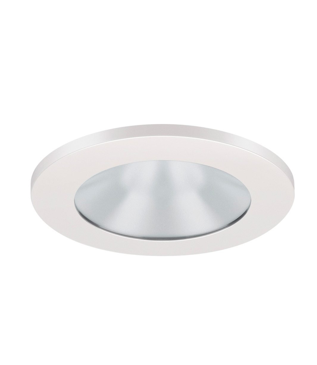 230V led downlight