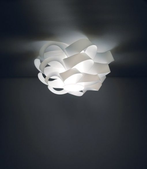 design taklampe